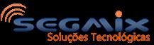 Segmix Soluções Tecnológicas